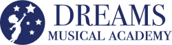 Dreams Musical Academy