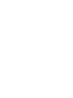 DMA_logo_white